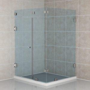 cabina-de-bano-puerta-abatible-y-tres-paneles-fijos-6-mm_sin-acabado_10-28