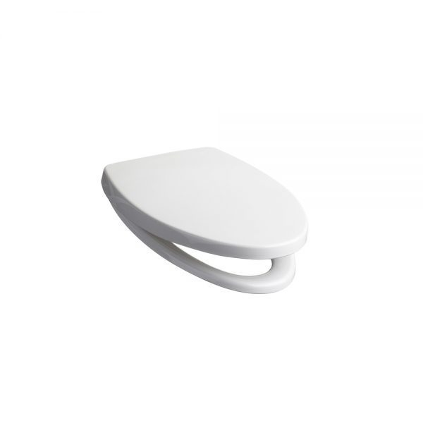 asiento-cannes_blanco_10-10