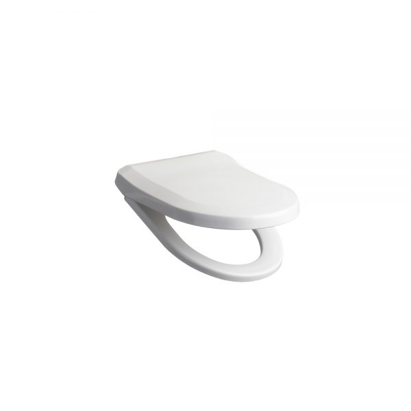 asiento-baby_blanco_10-10