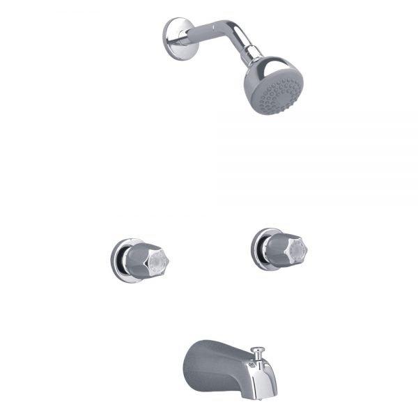 juego-de-ducha-y-pico-para-tina-capri_cromo_10-14