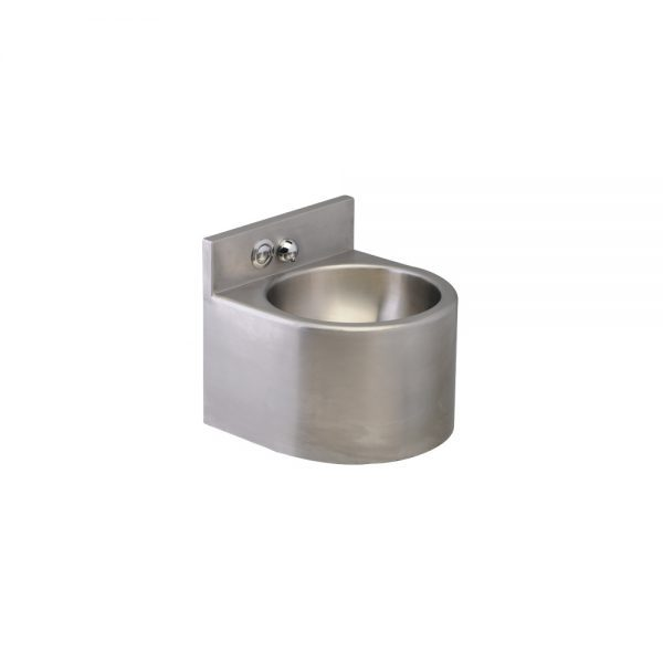 lavabo-sider_acero-inoxidable_10-128