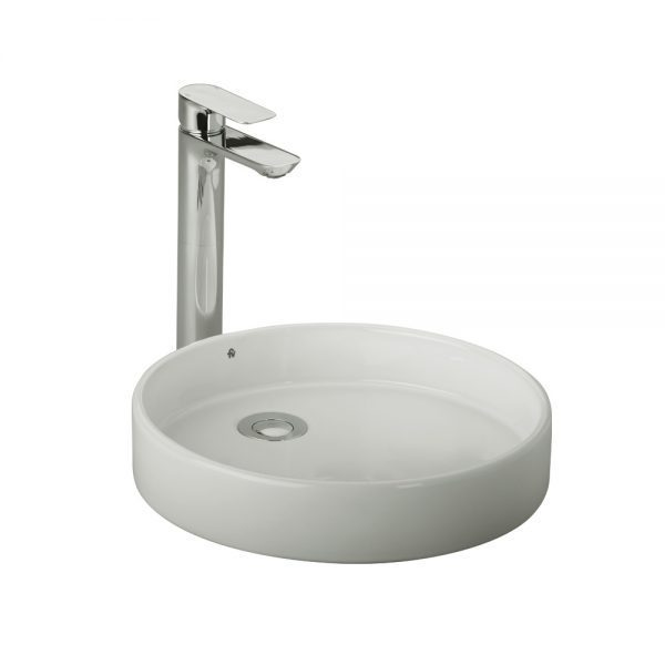 11986-lavabo-strauss-iii_blanco_10-10