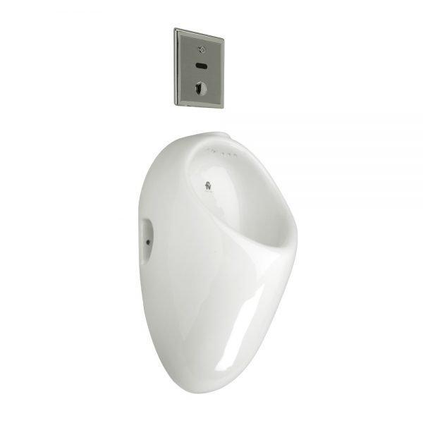 urinario-liber_blanco_10-10