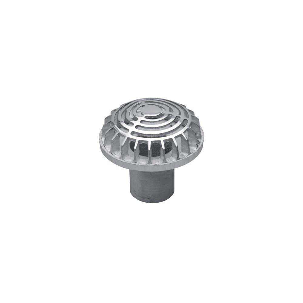 rejilla-redonda-cupula-concentrica--cc-100x50-mm_sin-acabado_10-28