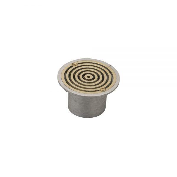 rejilla-redonda-concentrica--hc-100x75-mm_sin-acabado_10-28