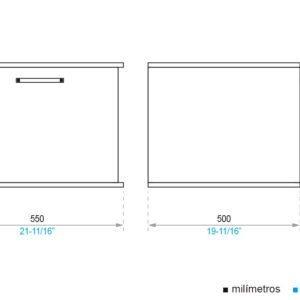 10416-plano-de-dimensiones_11-