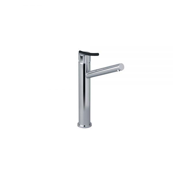 juego-monocomando-alto-para-lavabos-vessel-libby_cromo-negro_10-15